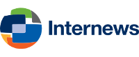 2017-09-11-083700.387870internews-logo