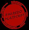 Logo_BareedoPlatform