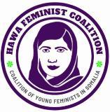 Hawa Feminist Coalition